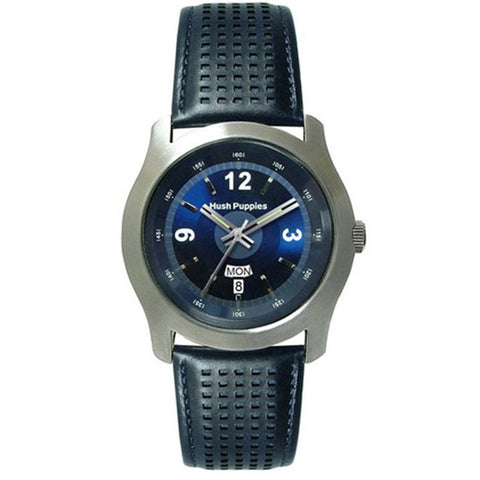 HUSH PUPPIES MEN'S WATCH HU-3340M.2503 - BrandNamesWatch.com