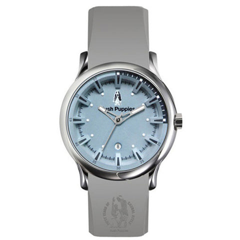 HUSH PUPPIES ORBZ MEN'S QUARTZ WATCH HP.3570M.9508 - BrandNamesWatch.com