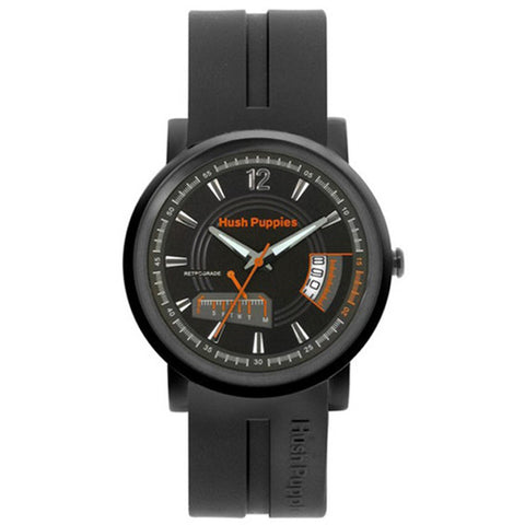 HUSH PUPPIES MEN'S WATCH HP.7067M.9502 - BrandNamesWatch.com