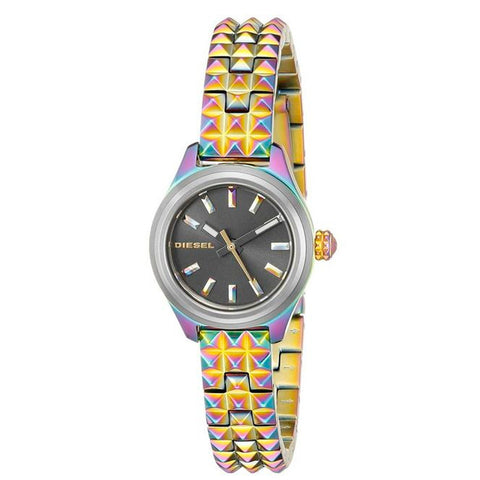 DIESEL Kray Kray Mini Ladies Watch DZ5461 - BrandNamesWatch.com