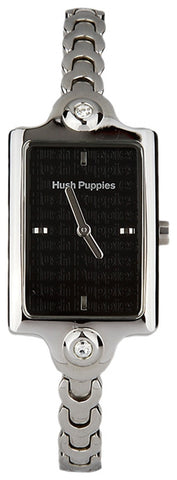 HUSH PUPPIES WOMEN'S WATCH HP.3355L.1502