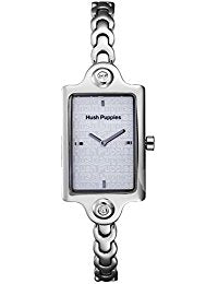 HUSH PUPPIES WOMEN'S WATCH HP.3355L.1522