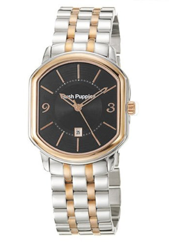 HUSH PUPPIES MEN'S WATCH HP.3366M.1502