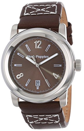 HUSH PUPPIES MEN'S WATCH HP.3378M.2517