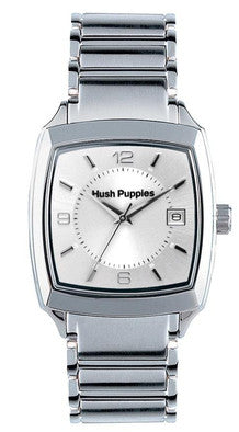HUSH PUPPIES MEN'S WATCH HP.3387M.1522