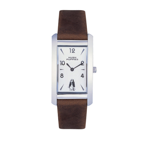 HUSH PUPPIES WOMEN'S WATCH HP.3459L.2506