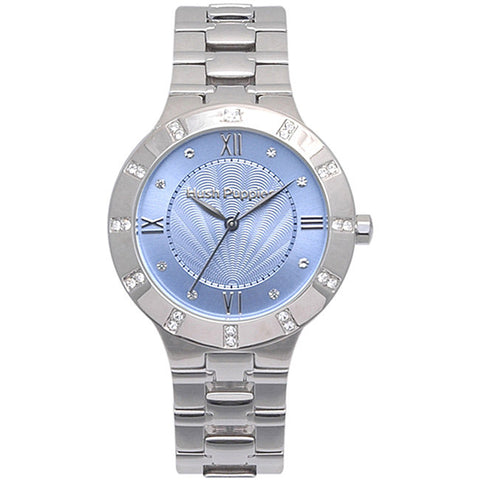 HUSH PUPPIES WOMEN'S WATCH HP.3517L.1514