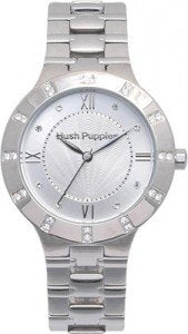 HUSH PUPPIES WOMEN'S WATCH HP.3517L.1522