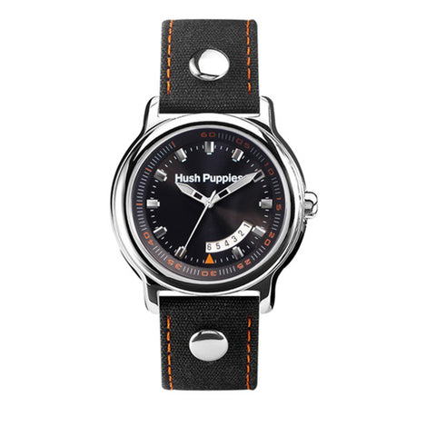 HUSH PUPPIES MEN'S WATCH HP.3521M.9502