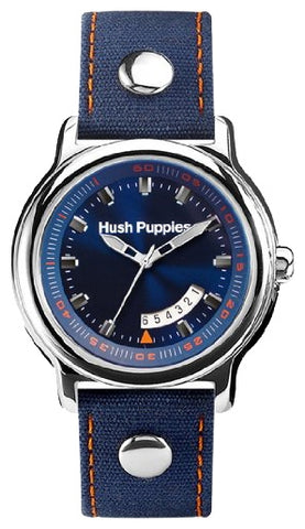 HUSH PUPPIES MEN'S WATCH HP.3521M.9503