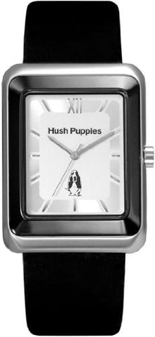 HUSH PUPPIES MEN'S WATCH HP.3574M.2522