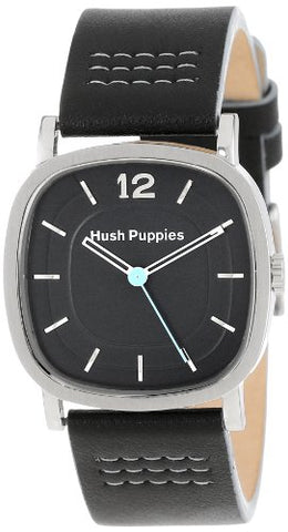 HUSH PUPPIES WOMEN'S WATCH HU-3602L.2502