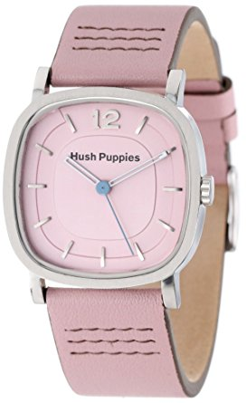 HUSH PUPPIES WOMEN'S WATCH HP.3602L.2512