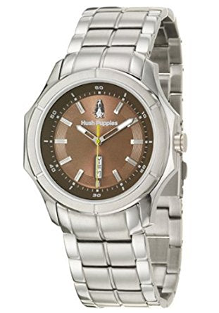 HUSH PUPPIES MEN'S WATCH HP.3629M.1517