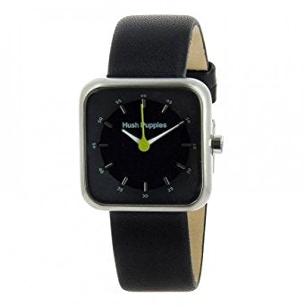 HUSH PUPPIES WOMEN'S WATCH