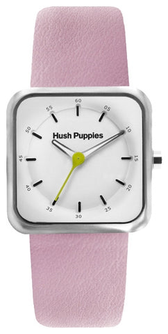 HUSH PUPPIES WOMEN'S WATCH HU-3662L01.2501