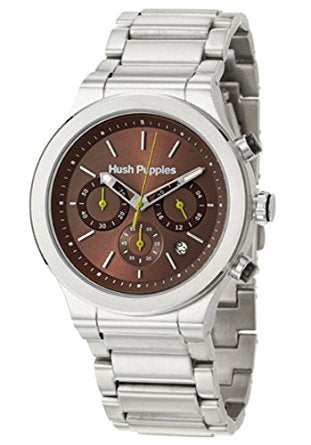 HUSH PUPPIES MEN'S WATCH HP.6057M.1517