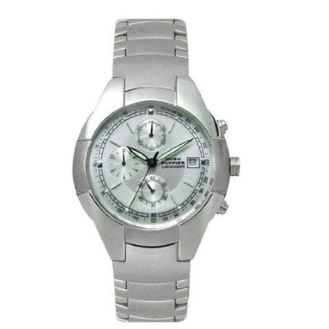HUSH PUPPIES MEN'S CHRONOGRAPH WATCH HP.6693M.1506