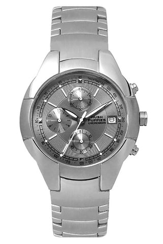 HUSH PUPPIES MEN'S CHRONOGRAPH WATCH HP.6693M.1517