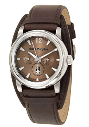 HUSH PUPPIES MEN'S WATCH HP.7065M-2517