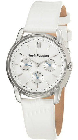 HUSH PUPPIES WOMEN'S WATCH HP.7076L01.2501