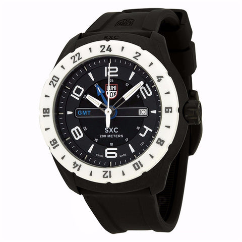 LUMINOX A.5027 MEN'S QUARTZ WATCH - BrandNamesWatch.com