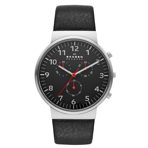 SKAGEN skw6100 Analog Watch