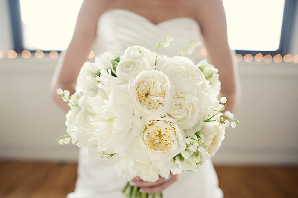Unique Wedding Bouquet Ideas To Inspire Your Sola Wood Flower Creation Sola Wood Flowers