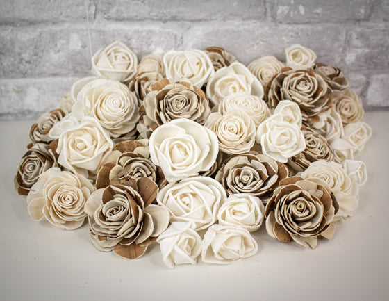 All The Roses Assortment