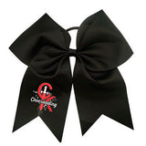 CK Cheer 18 Practice Pack- Organization Listing