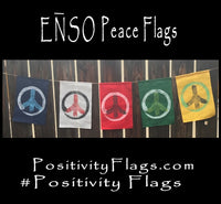positivity flags ewbok ewboklife