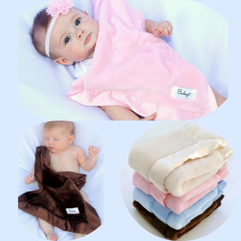 Baby Kids Bailey Z Boutique