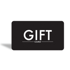Designs46 Gift Card