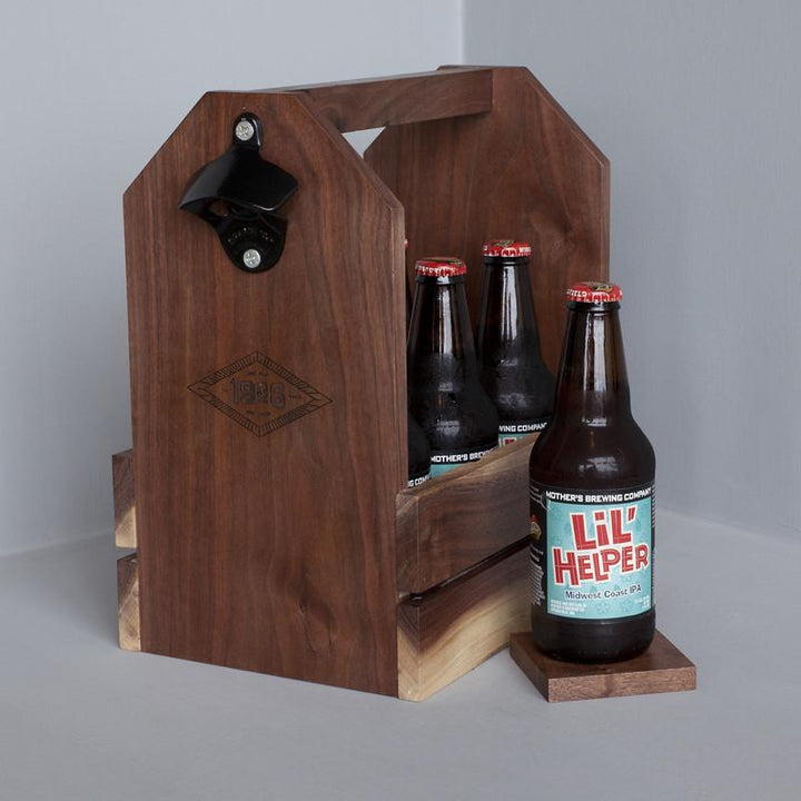 The Anello - Beverage Crate