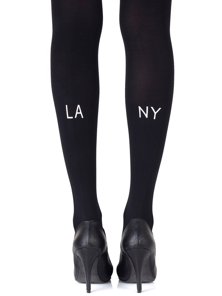 East West Tights