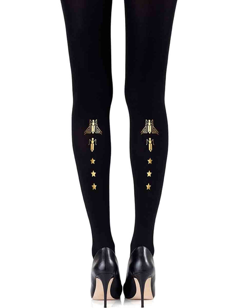 Lord Of The Flies Tights