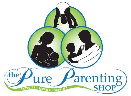 The Pure Parenting Shop