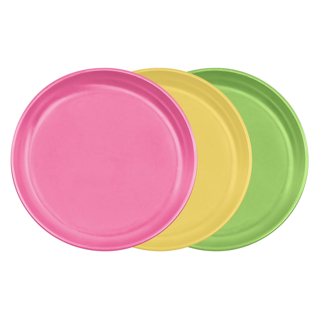 Sprout Ware® Plates Made From Plants (3 Pack)