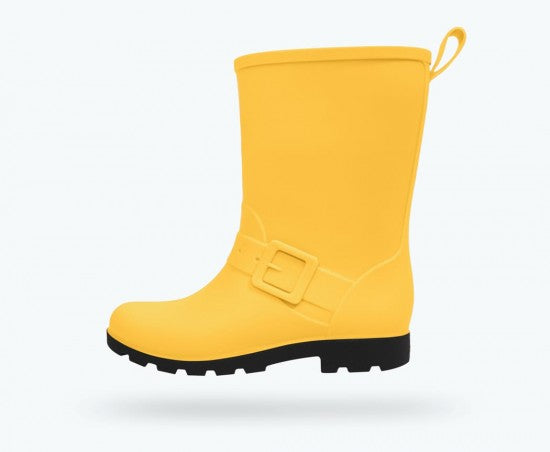 Barnett Rain Boot  by Native