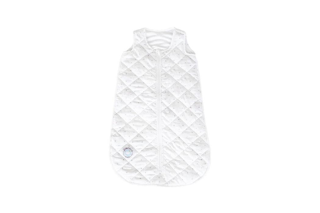 Weighted Sack with Swaddle Wings 0-6 Months