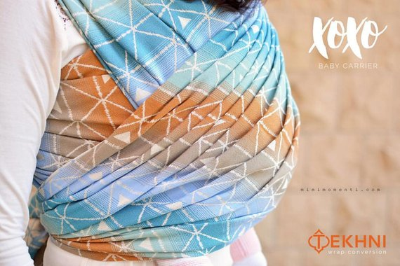 XOXO Studio Wrap Conversion Collection