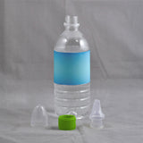 Spout Adapter for Water Bottle