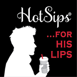 HotSips for His Lips