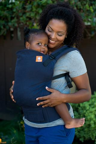 Tula Ergonomic Baby Carrier TODDLER