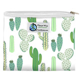 Reusable Sandwich Zipper Bag by Planet Wise