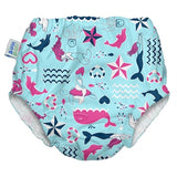 My Swim Baby - Swim Diaper