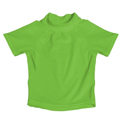 My Swim Baby - UV Shirt