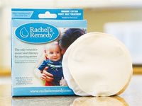 Rachel's Remedy - Double Pack