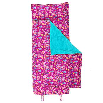 All Over Print Nap Mats