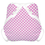 Tidy Tots Diaper Covers